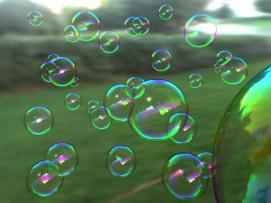 1250530488_soap_bubbles_rgb