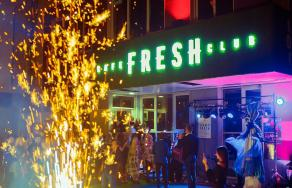 Format fresh open party  (1)